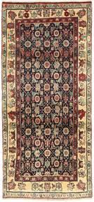 Hamadan carpet AXVZZZF422