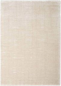 Lotus - Natur Rug 240X350 Modern Light Grey/Beige ( Turkey)
