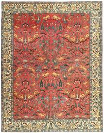 Tabriz Patina carpet AXVZZZF953