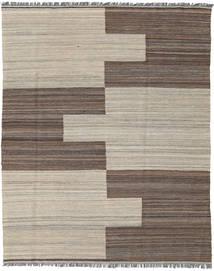 Kilim carpet XKI6