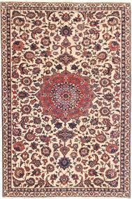Isfahan Patina szőnyeg AXVZZZF974