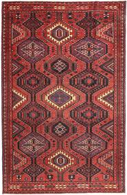 Lori Patina szőnyeg AXVZZZF989