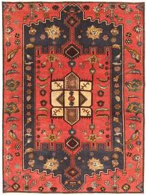 Hamadán Patina szőnyeg AXVZZZF988