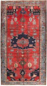 Lori Patina szőnyeg AXVZZZF963