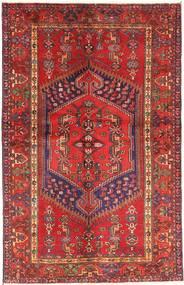 Dywan Zanjan AXVZZZF1328
