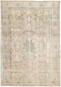 Tapis Colored Vintage AXVZZZF155