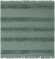 Kilim Berber Ibiza - Misty Green carpet CVD19420