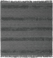 Kilim Berber Ibiza - Soft Grey carpet CVD19402