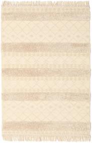 Tapis Kilim Berber Ibiza - Natural CVD19439