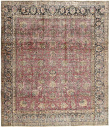 Colored Vintage teppe AXVZZZF285