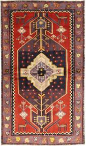 Hamadan-matto AXVZZZF455