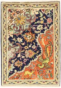 Tapis Tabriz AXVZZZF1173