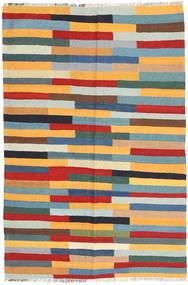 Kilim carpet AXVZX962