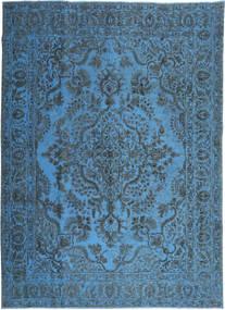 Colored Vintage carpet AXVZX2019