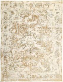 Vintage tapijt AXVZL431
