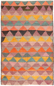 Kilim Fars carpet AXVZX927