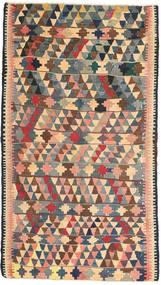 Kelim Fars tapijt AXVZX948