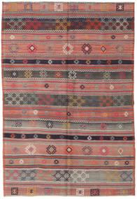 キリム トルコ 絨毯 XCGZT218