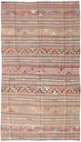 キリム トルコ 絨毯 XCGZT211
