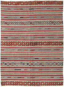 Kilim Turkish carpet XCGZT205