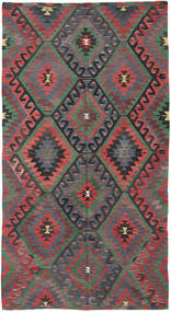 Kilim Turkish carpet XCGZT202