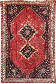 Qashqai carpet AXVZZZF1236
