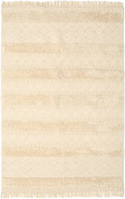 Kilim Berber Ibiza - Natural rug CVD19434
