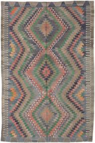 キリム トルコ 絨毯 XCGZT182