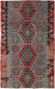 Kilim Turkish carpet XCGZT174