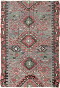Kilim Turkish carpet XCGZT166