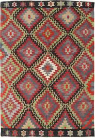 Kilim Turkish carpet XCGZT148