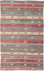 キリム トルコ 絨毯 XCGZT136
