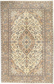 Keshan Patina carpet AXVZZZF1061