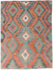 Kilim Turkish carpet XCGZT118