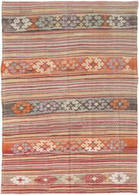 Kelim Turkije tapijt XCGZT96