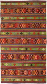 Tappeto Kilim Turchi XCGZT59