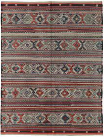 Kilim Turkish carpet XCGZT36