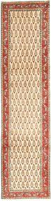 Tabriz rug AXVZZZF1205
