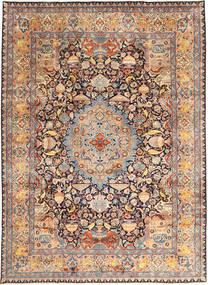 Kashmar carpet AXVZZZF624