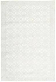 Jakart Kilim carpet AXVZX829