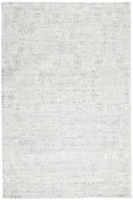 Jakart Kelim tapijt AXVZX901