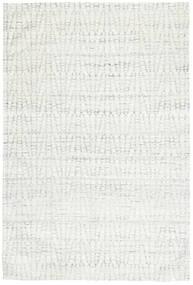 Jakart Kilim carpet AXVZX877