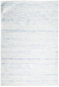 Jakart Kilim carpet AXVZX898