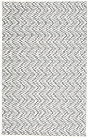 Jakart Kilim carpet AXVZX848
