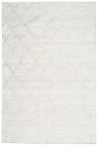 Jakart Kilim carpet AXVZX893
