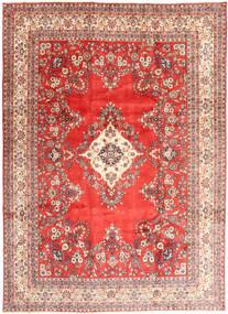 Hamadan Shahrbaf Teppich AXVZZZF433