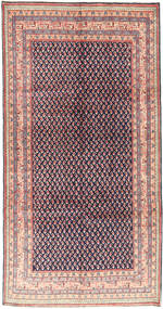 Sarouk Mir carpet AXVZZZF1123