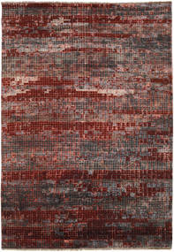 Damask carpet SHEC52