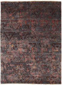 Damask carpet SHEC53