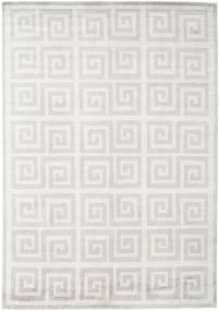 Népali Original szőnyeg LEI14
